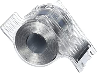 Ricoh Staple Refill Type M 5-pack