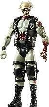 wwe zombie toys
