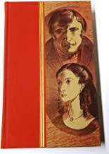 WUTHERING HEIGHTS. WITH LITHOGRAPHS BY BARNETT FREEDMAN.