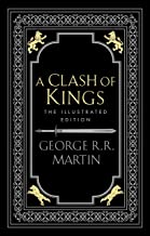 A Clash of Kings: Book 2