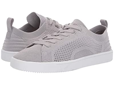Rocket Dog Tibor (Grey Engineered Knit Blutcher) Women