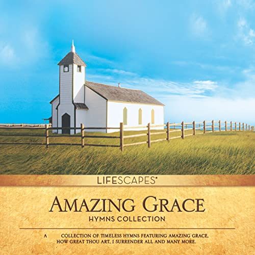 Amazing Grace Instrumental By Jeff Victor Rebecca Arons On