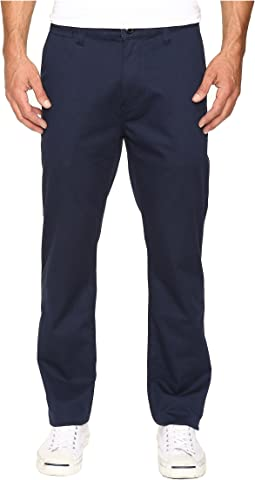 Everyday Union Stretch Chino