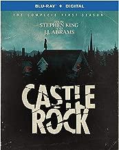 Castle Rock: S1 (BD)