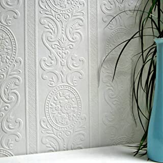 Best Wallpaper Raised Surface Of 2019 Top Rated Reviewed