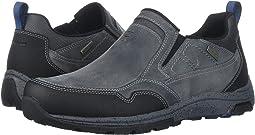 Dunham - Trukka Slip-On Waterproof