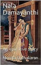 Nala Damayanthi : An epic love story