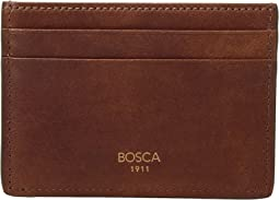 Dolce Easy Access Weekend Wallet