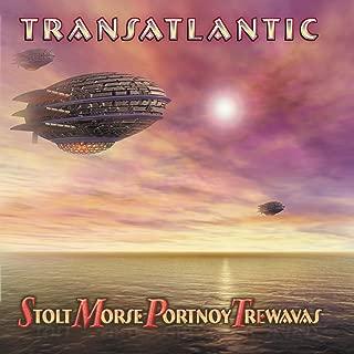 transatlantic band kaleidoscope
