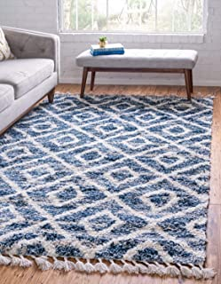 Best carpet for rugs Reviews