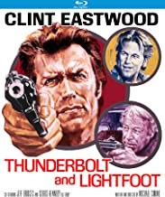 Best clint eastwood movie thunderbolt and lightfoot Reviews