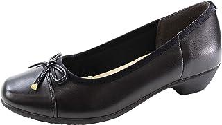 リフレッシュウォーク REFRESH WALK 1974 レディース パンプス シューズ 靴