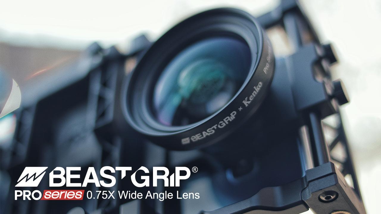 OLLO CASE Combo for iPhone 8//8 Plus /& iPhone 7//7 Plus /— Includes 2 iPhone cases Cases: Clear FISHEYE /& MACRO Premium Glass Lenses /— Lens: Black//Black SUPER-WIDE olloclip /— CORE LENS SET