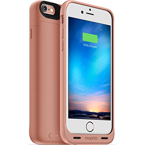 big sale 9f697 d166d Mofi Iphone 6: Amazon.com