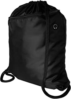 xl drawstring bag