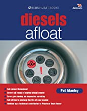 Diesel's Afloat: The Must-Have Guide for Diesel Boat Engines