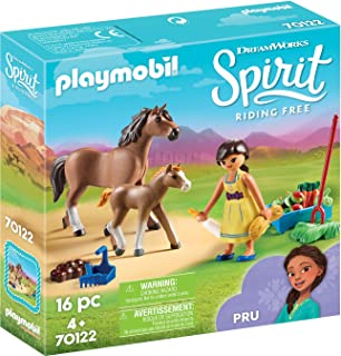 Best spirit riding free horse collection Reviews