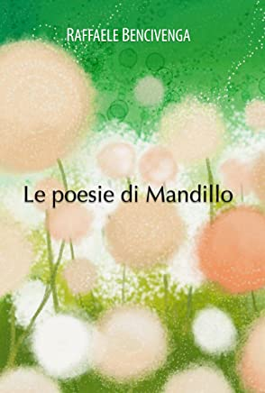 Le Poesie di Mandillo