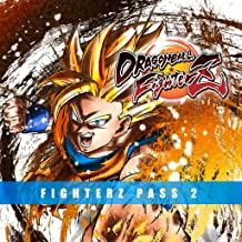 dragon ball fighterz ps4 download