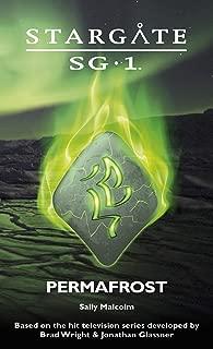 STARGATE SG-1: Permafrost