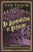 An Argumentation of Historians