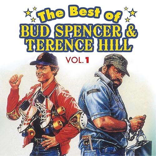 Bud Spencer Best Of