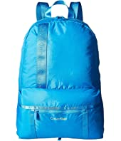 Calvin Klein - Packable Backpack