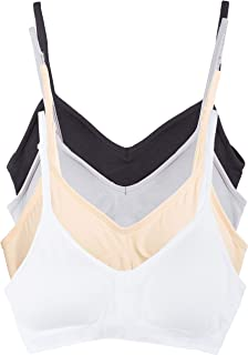 Best gilligan & o malley lounge bralette Reviews