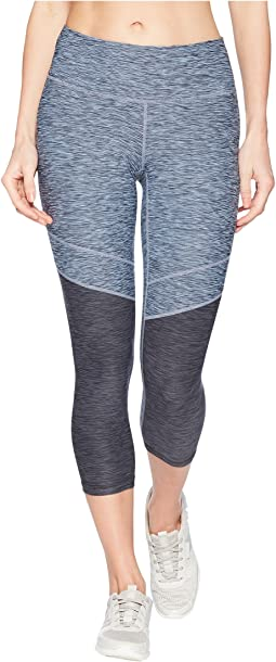 Prana - Needra Capris