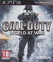 Best advance wars ps3 Reviews