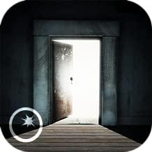 the forgotten escape room walkthrough