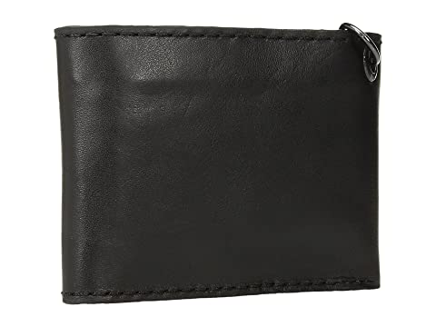Black fold Nixon Wallet Gravel Rope Bi qwEvaTEX