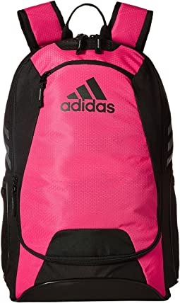 adidas - Stadium II Backpack