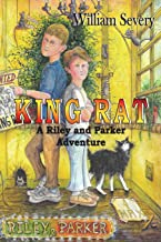 King Rat: A Riley and Parker Adventure