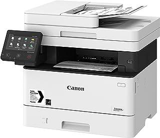canon multifunction printer i_sensys MF 421 DW