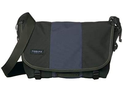 Timbuk2 Classic Messenger Small (Outpost) Messenger Bags