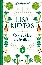 Como dos extraños (Los Ravenel 4) (Spanish Edition)