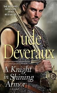 Best jude deveraux a knight in shining armor Reviews