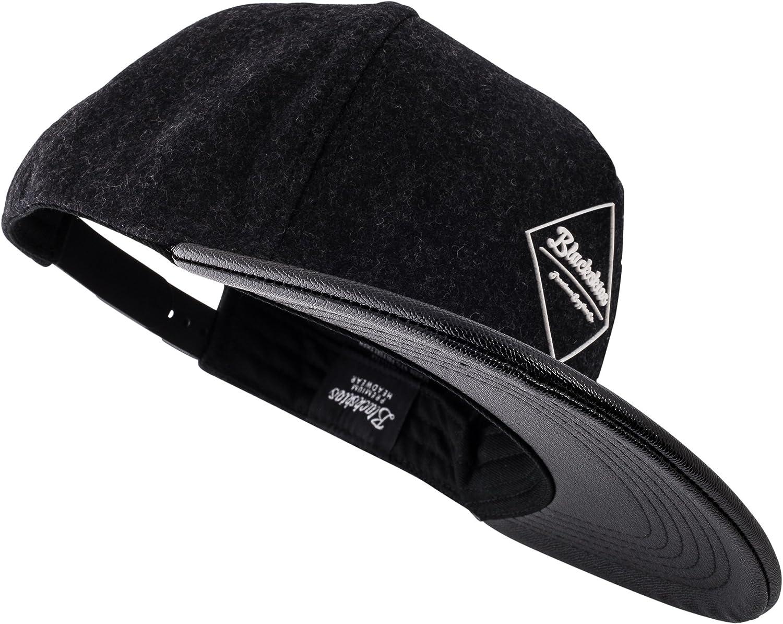 Blackskies Snapback Hat Men Women Baseball 5-P Cap Dad New color Premium Financial sales sale