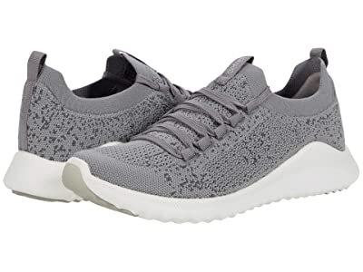 Aetrex Carly (Grey) Women