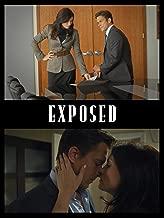 exposed movie online watch