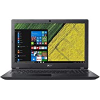 Deals on Acer Aspire 3 A315-41-R0GH 15.6-in Laptop w/AMD Ryzen 3
