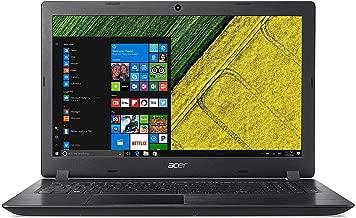 2019 Acer Aspire 3 Premium Laptop Computer  15.6