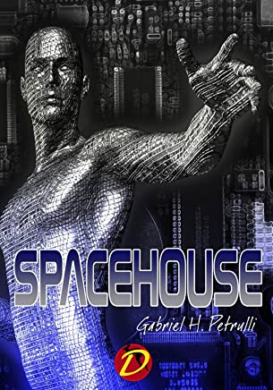 SPACEHOUSE