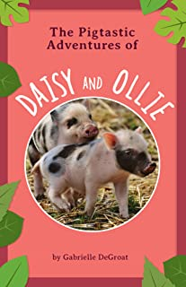 Best daisy & ollie Reviews