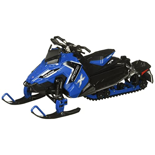 Fast Rc Snowmobile