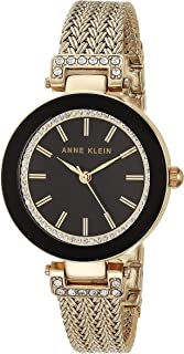 Dress Watch (Model: AK/1906)