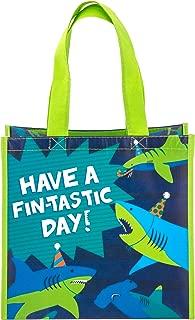 Best shark bag brand Reviews