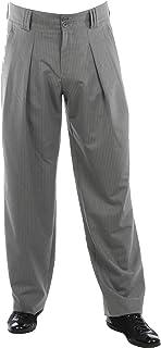 free delivery wholesale online exclusive shoes Amazon.fr : Pantalon Pince Homme : Vêtements