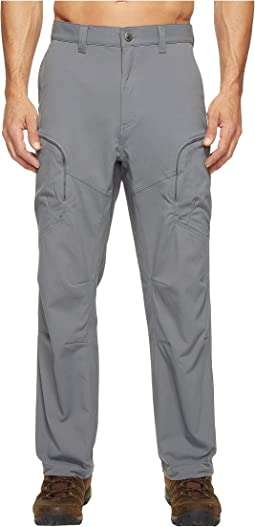 Mountain Khakis - Trail Creek Pants Relaxed Fit